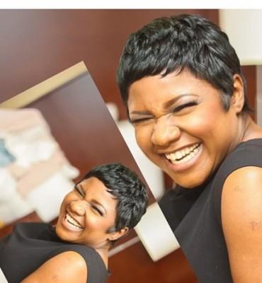 Establishing A Hair Care Empire With Gillian Garcia