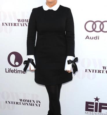 "Kris Jenner told by daughter Kim Kardashian: ""No More Pilgrim Adams Family Outfits"""