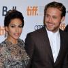 Eva Mendes Breaking up with Ryan Gosling?