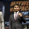 Mayweather-Pacquiao Fight Rakes in $400 Million in Pay-Per-View Revenue for HBO/Showtime