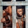 Classic 1970s TV series 'Roots,' about one African family's struggle to survive slavery over generations, is to be remade for U.S. television next year.