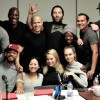 'Suicide Squad' Latest News: Take a Good Look at Your Suicide Squad