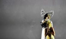 Sia In Concert - Brooklyn, NY