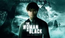 'The Woman in Black'