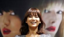 Pusan International Film Festival 2008 Day 4