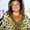 Abby Lee Miller for Lifetime's