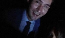 Kim Kardashian Is Back, Takes a Picture with Instagram Founder  Kevin Systrom [PHOTO]
