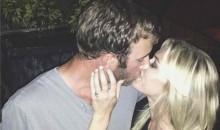 Paulina Gretzky Engaged to PGA Star Dustin Johnson