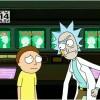 'Rick & Morty' [Season 3] - Promo Supercut
