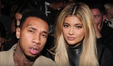For The Nth Time, Kylie Jenner And Tyga Broke Up Again! Could This Be For Good Now? Details Inside