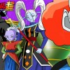 The Supreme Kai Of Universe 11 And Its God in