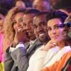 Kim Kardashian and Beyonce on Social Media Bankability