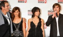 ZaNessa Once More? Zac Efron, Vanessa Hudgens Reunion Might Now Be Possible! Here's Why