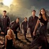 Could 'The Vampire Diaries' Get A Second Spinoff? Creator Hints  New Spinoff May Be In The Works! More Details Inside