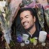 George Michael finally laid to rest