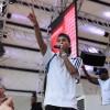 Tyga Kicks Off DAYLIGHT Beach Club's Grand Opening Weekend
