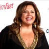 Abby Lee Miller Swears To Dish The Dirt On 'Dance Moms'; New Spinoff Show In The Works To Rival Her Former Show? Details Inside