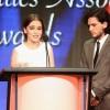 29th Annual Television Critics Association Awards