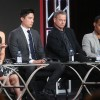 2016 Winter TCA Tour - Day 8 onstage during the 'Criminal Minds
