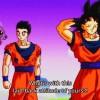"""""""Dragon Ball Super"""" Universe 7"""