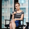 AOL Build Presents Willa Fitzgerald Discussing The Show 'Scream' And Film 'Freak Show'