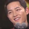 Song Joong Ki & Song Hye Kyo [ENG SUB] Highlights and Sweet Moments at KBS Awards