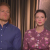 Outlander: How well do the stars know the show?