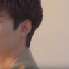 Lee min ho Last smile, Last Video and Last Photos before Start Military Service