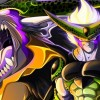 Cell returns in