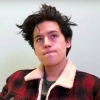 Riverdale's Jughead Cole Sprouse on Asexuality, Betty, and Managing Fan Expectations