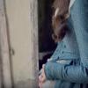Poldark Series 3 Teaser Trailer - BBC One