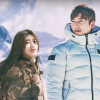 Lee Min Ho, Bae Suzy wedding: 3 Reasons why the couple might be putting their marriage on hold