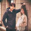 Suzy and Lee Min Ho [ Love Story 3 ] 수지 & 이민호