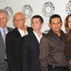 The Paley Center For Media Presents An Evening With 'The Closer'