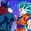 """Dragon Ball Super"""