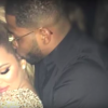 EXCLUSIVE: Khloe Kardashian and Tristan Thompson Could Be Engaged This Summer Source Says