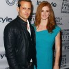 WGC Hosts Party With InStyle & HFPA To Celebrate TIFF