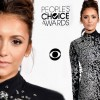 Did Nina Dobrev and Glen Powell ended their relationship?