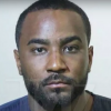 Nick Gordon Arrested For Beating Up New Girlfriend | TMZ Live
