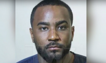 Nick Gordon Arrested For Beating Up New Girlfriend   TMZ Live