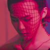 G-DRAGON - '권지용' MAKING FILM