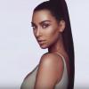 Kim Kardashian Addresses KKW Beauty Blackface Controversy | E! News
