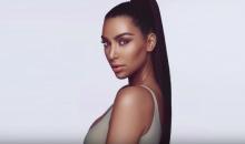 Kim Kardashian Addresses KKW Beauty Blackface Controversy   E! News