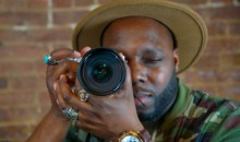 Akil Henley On How Photography Can be Used to Create an Impact on the Society
