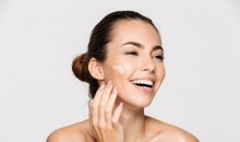3 Tips to Overcome Skin Challenges as You Age