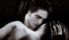 Can 'Twilight' fans look forward to a reboot of the series?