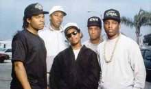 Fans of the controversial yet legendary rap group N.W.A. have been waiting years for a movie to be made and now a film is in the early stages of development.