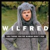 Wilfred Recap: The Present Moment