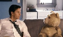 Scene from 'Ted'