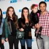 The Richards/Umansky Family